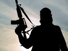 ورد الان : مسلحون يستهدفون عدد من الجنود المصريين بعبوة ناسفة ويقتلون 6 جنود Images?q=tbn:ANd9GcSR5Vrbgp6JOiybj7aGmS0vkqymmue328WuH1hHE0M9xFhcEN95