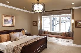 best bedroom paint color magnificent bedroom with paint colors ideas on