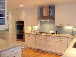 kitchen moldings: light molding kitchen  light molding