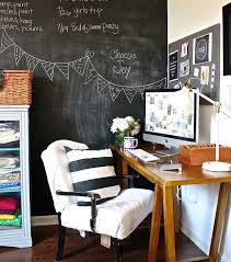 pin it house eleven blog rustic chic home office chic home office office