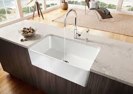 latest kitchen sink concept kitchen modern vintage farmhouse kitchen sink for sale from farmhouse