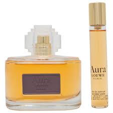 <b>Loewe Aura</b> Loewe <b>Floral</b> SET - For women | Beverlly – beverlly.com