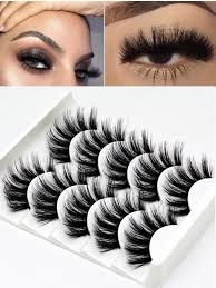 Online Shop for <b>eyelash</b> Wholesale with Best Price