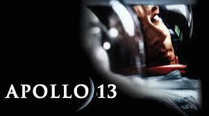 「apollo 13」の画像検索結果