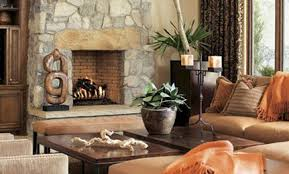 applying the feng shui five elements to your home applying good feng shui
