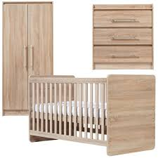 ascot oak babies r us nursery furniture sets amazing wooden brown color stunning ideas wonderful collection baby nursery furniture uk