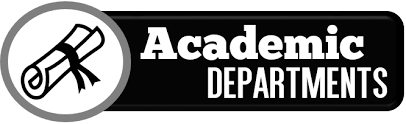 Image result for academic departments