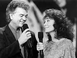 Image result for conway twitty and loretta lynn