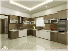 Small Picture Home Design Kitchen Home Design Ideas