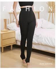 <b>Hecatal</b> Thickening Leggings Women Fitness Yoga Pants Plus ...