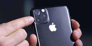 Reasons you should buy the iPhone 11, Apple