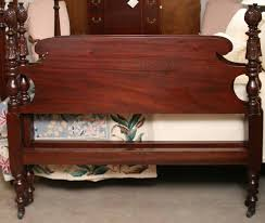 antique mahogany bedroom furniture image13 bedroom furniture image13