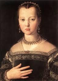 「Medici」の画像検索結果