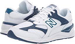 <b>Girls New</b> Balance <b>Kids White</b> Shoes | 6pm