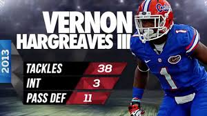 Image result for vernon hargreaves images