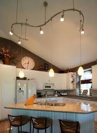 best lighting for cathedral ceilings. kitchen lighting vaulted ceiling creative pendants and track best for cathedral ceilings l