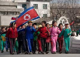 """Поклонение """"зеленым человечкам"""": крымские дети во время танца говорили """"спасибо"""" и кланялись памятнику российским оккупантам - Цензор.НЕТ 9716"""