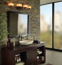 vanity diy bathroom vanity light designs vanity decor ideas designs vanities lighting amazing contemporary bathroom vanity lighting