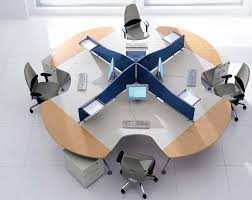 innovative office furniture 1000 images about office ideas on pinterest innovative office desks and offices amazing impressive custom deluxe office furniture