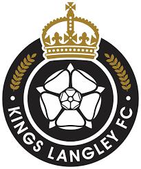 Kings Langley F.C.