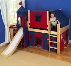 ideas boys boy bedrooms  amazing awesome toddler boy bedroom ideas and also kids room best  bo