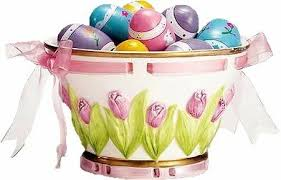 Image result for easter graphics