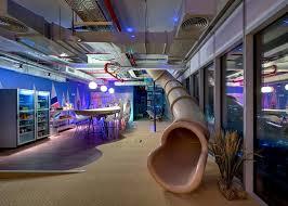 27 of 27 slideshow archdaily google tel aviv office