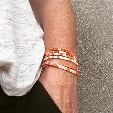 Go2boho <b>Bohemian</b> Bracelets Women <b>Summer Beach</b> Jewelry Tila ...