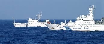 طوكيو - اليابان تنوي تزويد فيتنام بسفن دورية
