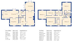 Floor plans  bedroom house and Floors on Pinterest