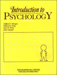 introduction to psychology  comprehension essay   durdgereport     introduction to psychology  comprehension essay