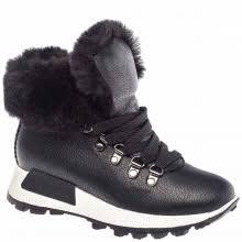 Ботинки и полуботинки для <b>девочек KEDDO</b> — купить в интернет ...
