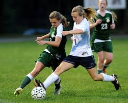 Image result for soccer pictures