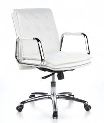 hjh officebuerostuhl24 600932 directors office chair villa 10 nappa leather ivory aspera 10 executive office nappa leather brown