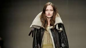 <b>Burberry</b> Prorsum Fall <b>2010</b> Ready-to-Wear Collection - Vogue
