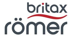 Znalezione obrazy dla zapytania britax romer