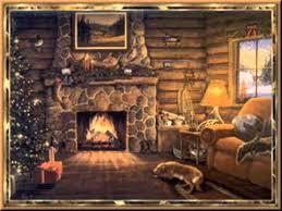 The Christmas Waltz - Doris Day - YouTube
