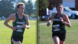 Cross Country Teams Each Place Fourth at <b>Peach</b> Belt Preview ...