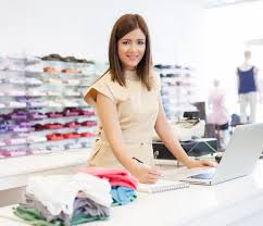 the shop assistant of the future – take    the supply chain    shop assistant