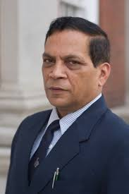 Rajiv Kumar Srivastava - Rajiv%2520Kumar%2520Srivastava