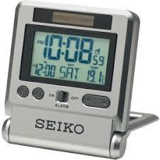 <b>Alarm clocks</b> Clocks | Argos