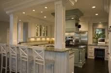 post kitchen islands vince wants our kitchen island to have this design with