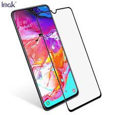 Выбираем <b>защитное стекло для Samsung</b> A70 - Обзоры ...
