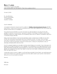 cover letter for pe teacher job examples of teacher cover letters cover letter examples for cover letter examples a resumes for teachers
