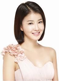 Lee Si-yeong, Lee Sang-yoo, Ko Joon-hee under J-Wide - photo268543