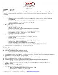 cover letter staff accountant resume sample staff accountant cover letter accounting resumes examples qhtypm sle resume for accountantsstaff accountant resume sample large size