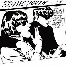 <b>Sonic Youth</b>: <b>Goo</b> - Music on Google Play