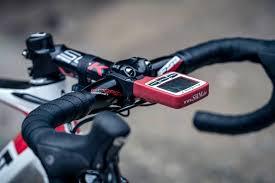 """Résultat de recherche d'images pour """"velo cyclisme"""""""