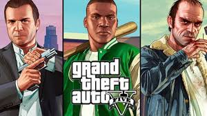 Steam Lunar Sale 2019 Sees Deep Discounts on <b>GTA V</b>, Far Cry 5 ...