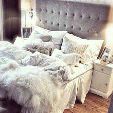 white bedroom themes photos inspiration  ideas about white bedding on pinterest white comforter bedroom grey b